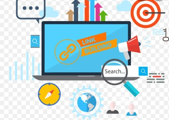 Are all Backlinks the Same? Why is Link Building important?
